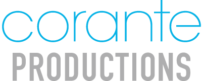 Corante Productions